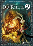 DVD The Night of the Rabbit